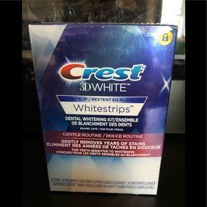 BNIB still in packaging Crest White Strips